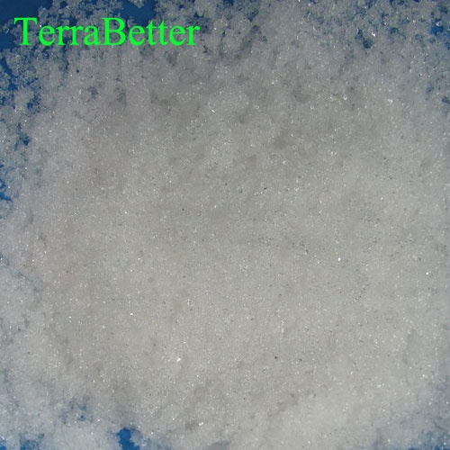 Urea phosphate(UP17-44-0