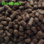 Organic fertilizer7%