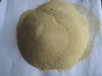 Amino acid fertilizer(vegetable source)