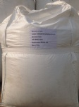 March 2014 Urea Granular in Jombo bag