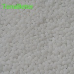 Urea formadehyde