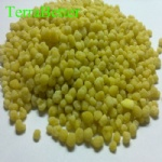 Diammonium phosphate (DAP18-46-0)yellow