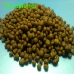 Diammonium phosphate (DAP18-46-0)brown